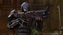 XCOM 2 - DLC: War of the Chosen - Screenshots - Bild 8