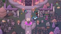 The Swords of Ditto 10 erste Bilder aus dem Rollenspiel - Screenshots - Bild 6