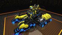 Robocraft Infinity - Screenshots - Bild 4