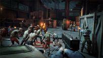 Dead Alliance - Screenshots - Bild 1
