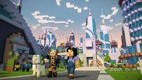 Minecraft: Story Mode - Season 2 - Screenshots - Bild 3