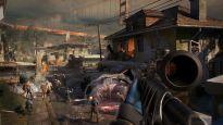 Dead Alliance - Screenshots - Bild 2