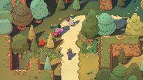 The Swords of Ditto 10 erste Bilder aus dem Rollenspiel - Screenshots - Bild 3