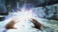 The Elder Scrolls V: Skyrim - Screenshots - Bild 1