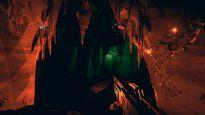 Deep Rock Galactic - Screenshots - Bild 16
