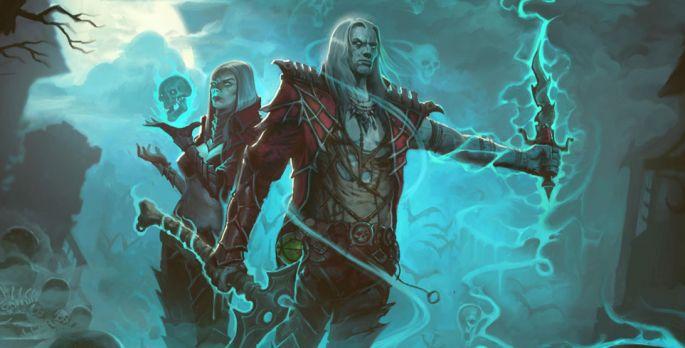 Diablo 3 - Komplettlösung