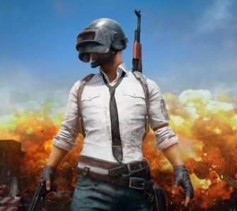 PlayerUnknown's Battlegrounds - Special