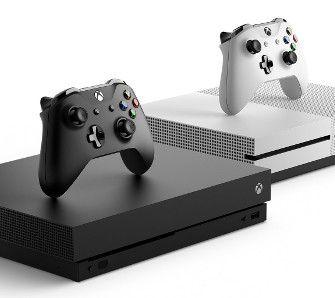 Xbox One - News