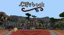 Minecraft: Xbox One Edition - Screenshots - Bild 4