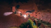 Deep Rock Galactic - Screenshots - Bild 17