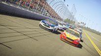 NASCAR Heat 2 - Screenshots - Bild 1