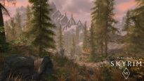 The Elder Scrolls V: Skyrim - Screenshots - Bild 3