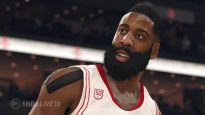 NBA Live 18 - Screenshots - Bild 6
