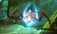 Metroid: Samus Returns - Screenshots - Bild 9