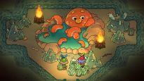 The Swords of Ditto 10 erste Bilder aus dem Rollenspiel - Screenshots - Bild 4