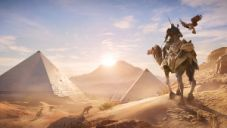 Assassin's Creed Origins - Screenshots