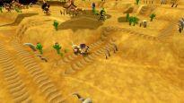 No Heroes Allowed! VR - Screenshots - Bild 9