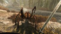 The Elder Scrolls V: Skyrim - Screenshots - Bild 2