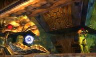 Metroid: Samus Returns - Screenshots - Bild 7