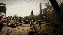 Dead Alliance - Screenshots - Bild 3