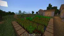 Minecraft: Xbox One Edition - Screenshots - Bild 3