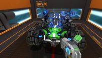 Robocraft Infinity - Screenshots - Bild 3