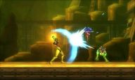 Metroid: Samus Returns - Screenshots - Bild 4