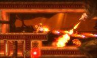 Metroid: Samus Returns - Screenshots - Bild 3