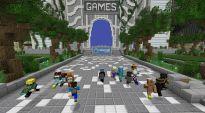 Minecraft: Xbox One Edition - Screenshots - Bild 2