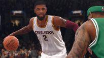 NBA Live 18 - Screenshots - Bild 7