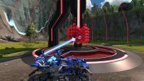 Robocraft Infinity - Screenshots - Bild 5