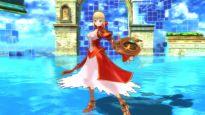 Fate/Extella - Screenshots - Bild 16