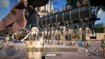 Star Wars: Battlefront II - Screenshots - Bild 13