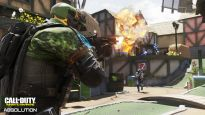 Call of Duty: Infinite Warfare - DLC: Absolution - Screenshots - Bild 7