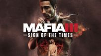 Mafia III - Screenshots - Bild 8