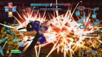 Fate/Extella - Screenshots - Bild 8