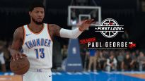 NBA 2K18 - Screenshots - Bild 3