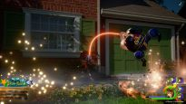 Kingdom Hearts III - Screenshots - Bild 32