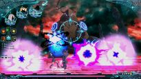 Little Witch Academia: Chamber of Time - Screenshots - Bild 3