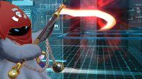 Digimon Story: Cyber Sleuth - Hacker's Memory - Screenshots - Bild 22