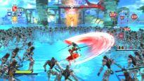 Fate/Extella - Screenshots - Bild 17