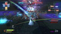 Fate/Extella - Screenshots - Bild 10