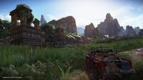 Uncharted: The Lost Legacy - Screenshots - Bild 5