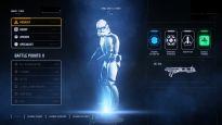 Star Wars: Battlefront II - Screenshots - Bild 11