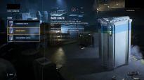 Star Wars: Battlefront II - Screenshots - Bild 5