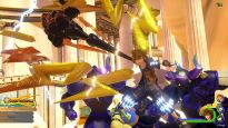 Kingdom Hearts III - Screenshots - Bild 36