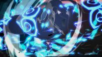 Little Witch Academia: Chamber of Time - Screenshots - Bild 8