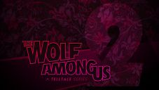 The Wolf Among Us: Season 2 - News