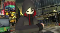 Digimon Story: Cyber Sleuth - Hacker's Memory - Screenshots - Bild 31