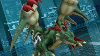 Digimon Story: Cyber Sleuth - Hacker's Memory - Screenshots - Bild 20